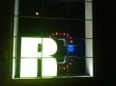 Neon Sign2